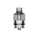 Voopoo PNP POD Tank - www.vapein.co.uk