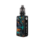 Voopoo Drag 2 Refresh Edition Kit - www.vapein.co.uk