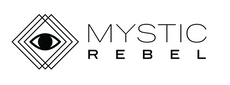 Mystic Rebel Logo