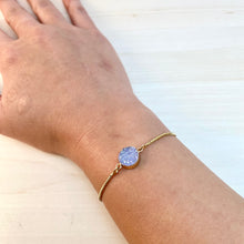 Load image into Gallery viewer, DRUZY SLIDING | BRACELET