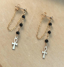 Load image into Gallery viewer, ISIS | EARRINGS