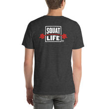 Load image into Gallery viewer, Squat Life® Tee