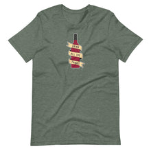 Load image into Gallery viewer, Drink All The Things Tee