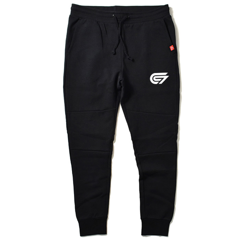 """EveryDay"" Joggers"