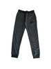 CG DENIM FLEECE JOGGERS