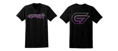CG OUTLINE SHIRT