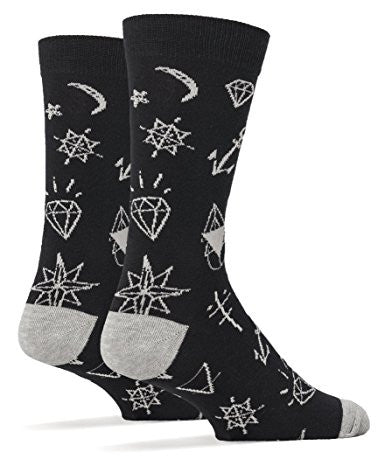 JYinstyle- The Now Socks - R+D Hipster Emporium | Womens & Mens Clothing - 2