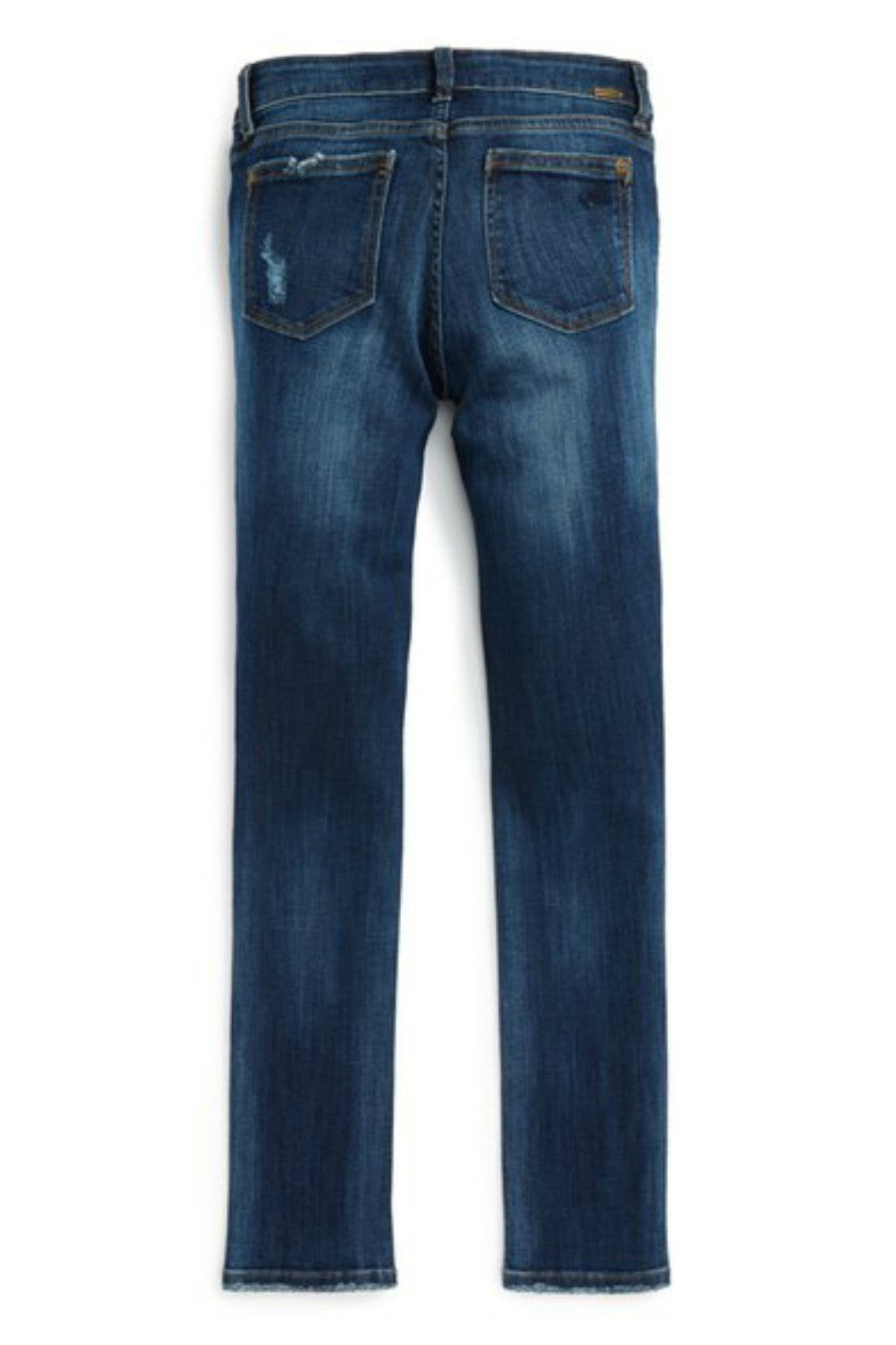 Chloe Skinny in Seymour - R+D Hipster Emporium | Womens & Mens Clothing - 2