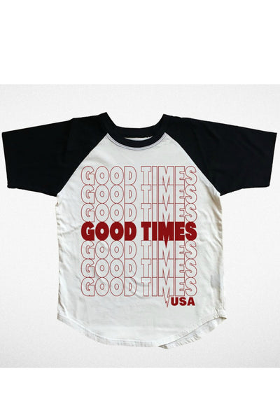 Good Time USA