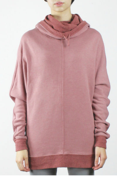 New Direction Hoody - R+D Hipster Emporium | Womens & Mens Clothing