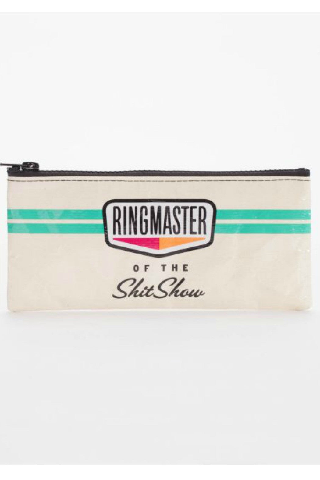 Shitshow Pencil Case