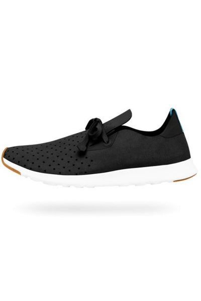 Native - Apollo Moc - R+D Hipster Emporium | Womens & Mens Clothing - 1