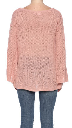 Somedays Lovin - Dana Light Knit Tunic - R+D Hipster Emporium | Womens & Mens Clothing - 4