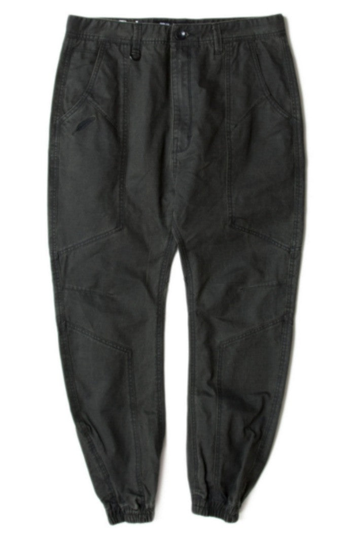 Publish Brand - Rich joggers - R+D Hipster Emporium | Womens & Mens Clothing - 4
