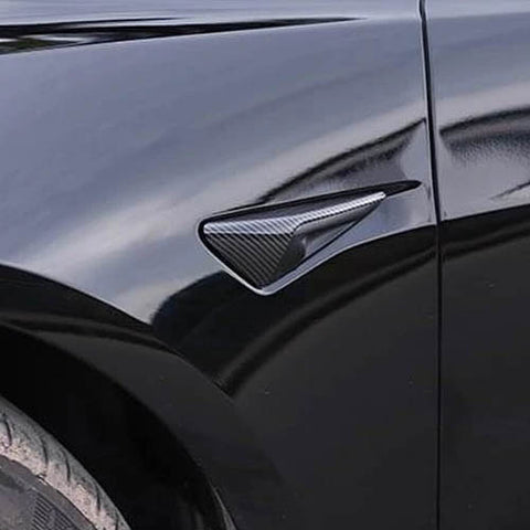 Model Y Exterior Decoration