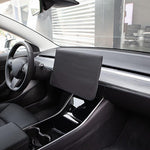 Neoprene Screen Protection Cover Sleeve for Model Y (2 options) - PimpMyEV