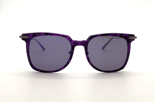 BS13065 - Purple