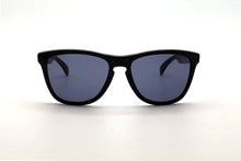Load image into Gallery viewer, FROGSKINS - 24-306 - Black