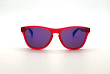 Load image into Gallery viewer, FROGSKINS XS - Matte Translucent Crystal Pink