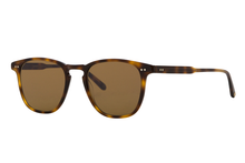 Load image into Gallery viewer, BROOKS - Classic Brown Tortoise