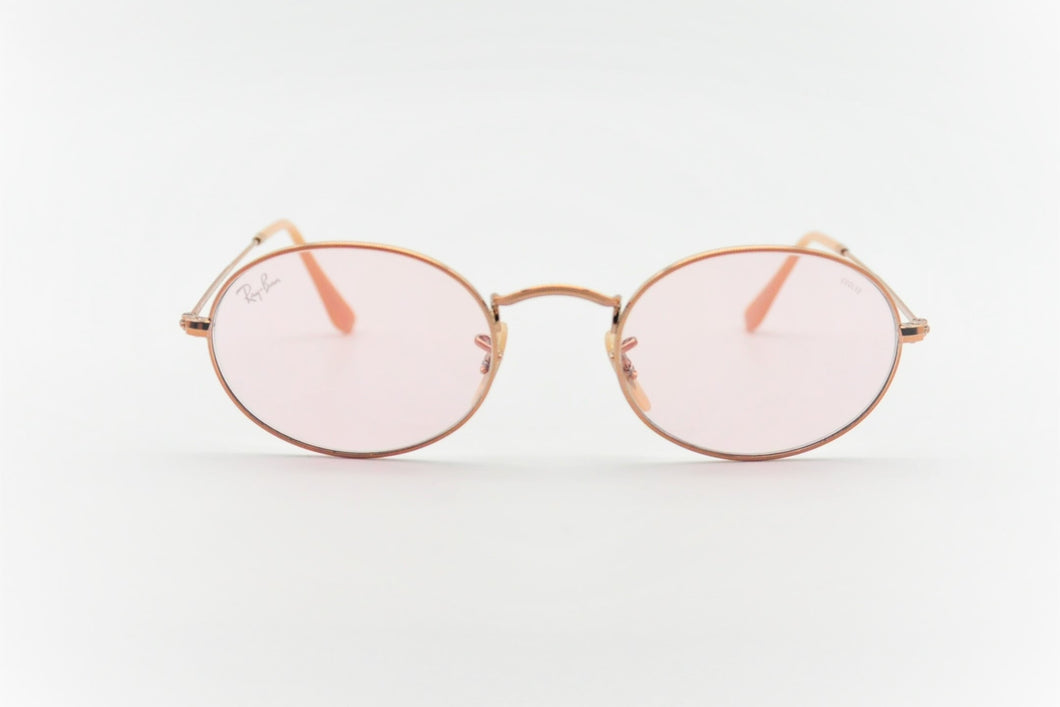 RB 3547-N - Rose Gold