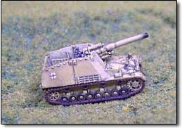 Micro Armour and Micronauts for World War II campaigns are available for German - Nazi, United States (American), Russian, United Kingdom (British), Italian, Japanese, French, Polish and other countries. Along with World War 2, 1/285 scale models are available for World War I (Great War) and other modern campaigns. 10mm minatures are available for American Civil War and Napoleonic campaigns.