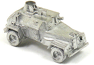 Humber Light Recon Car
