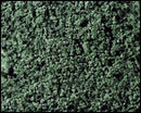 Dark Green Vegetation