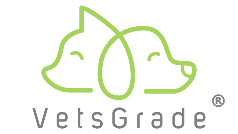 VetsGrade® | Contact Us | Organic Pet Products & Supplements