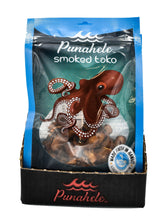 Load image into Gallery viewer, Smoked Tako - Punahele