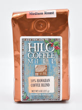 Load image into Gallery viewer, Hilo Coffee Mill Bundle - Punahele