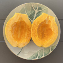 Load image into Gallery viewer, Case of Papaya - Punahele