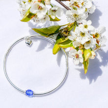 Load image into Gallery viewer, The HERO Bracelet