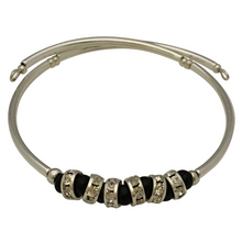Load image into Gallery viewer, Art Deco Bracelet