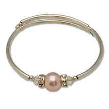 Load image into Gallery viewer, Classic Cape Cod Style Bracelet