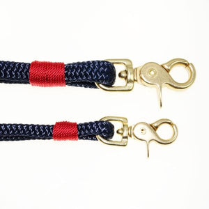 RW Original Dog Collar