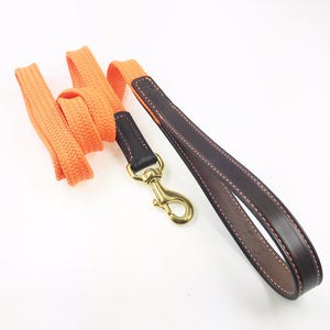 Field Leash
