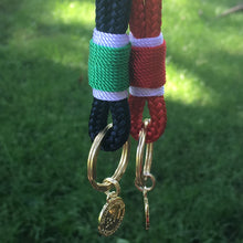 Collegiate Collection Lanyard-Wristlet-Key Fob