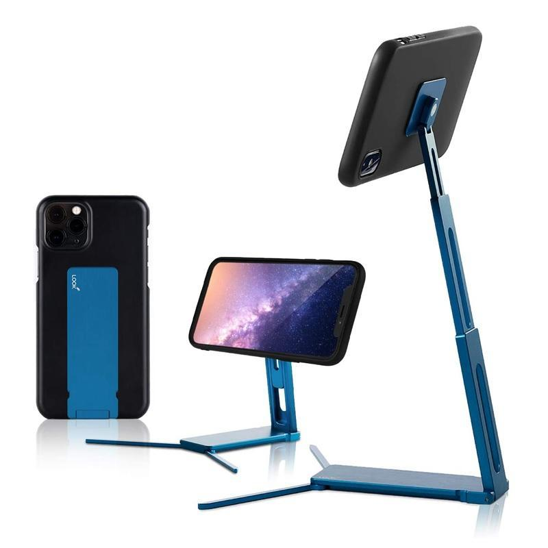 Finger Phone stand(New product promotion)