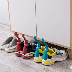 Lazy Shoe Helper (Buy more save more)