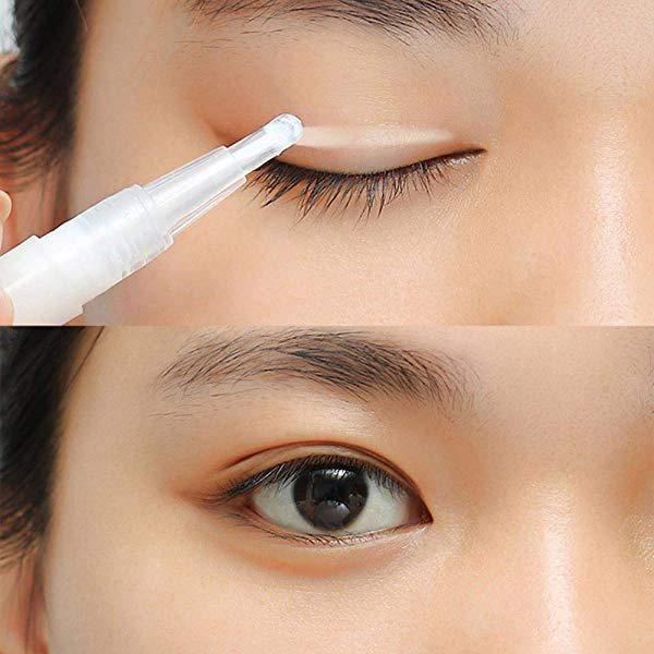 Magical Double-fold Eyelid Styling Cream(Buy One Get One Free)