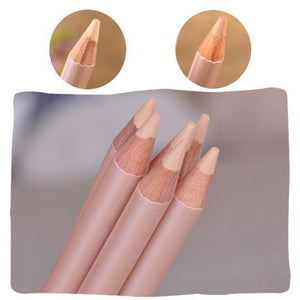 Waterproof Three-dimensional Concealer Pen