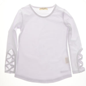 Criss Cross Shirts - New Style - Adorable Essentials