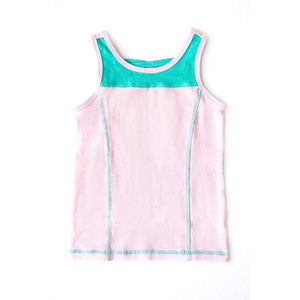 AE Sport Tanks - Adorable Essentials, LLC