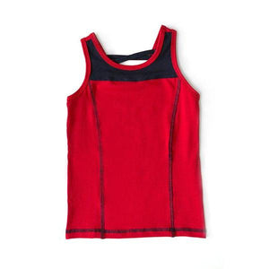 AE Sport Tanks - Adorable Essentials