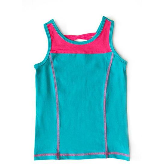 Adorable Essentials, AE Sport Tanks,Sale,Adorable Essentials, LLC