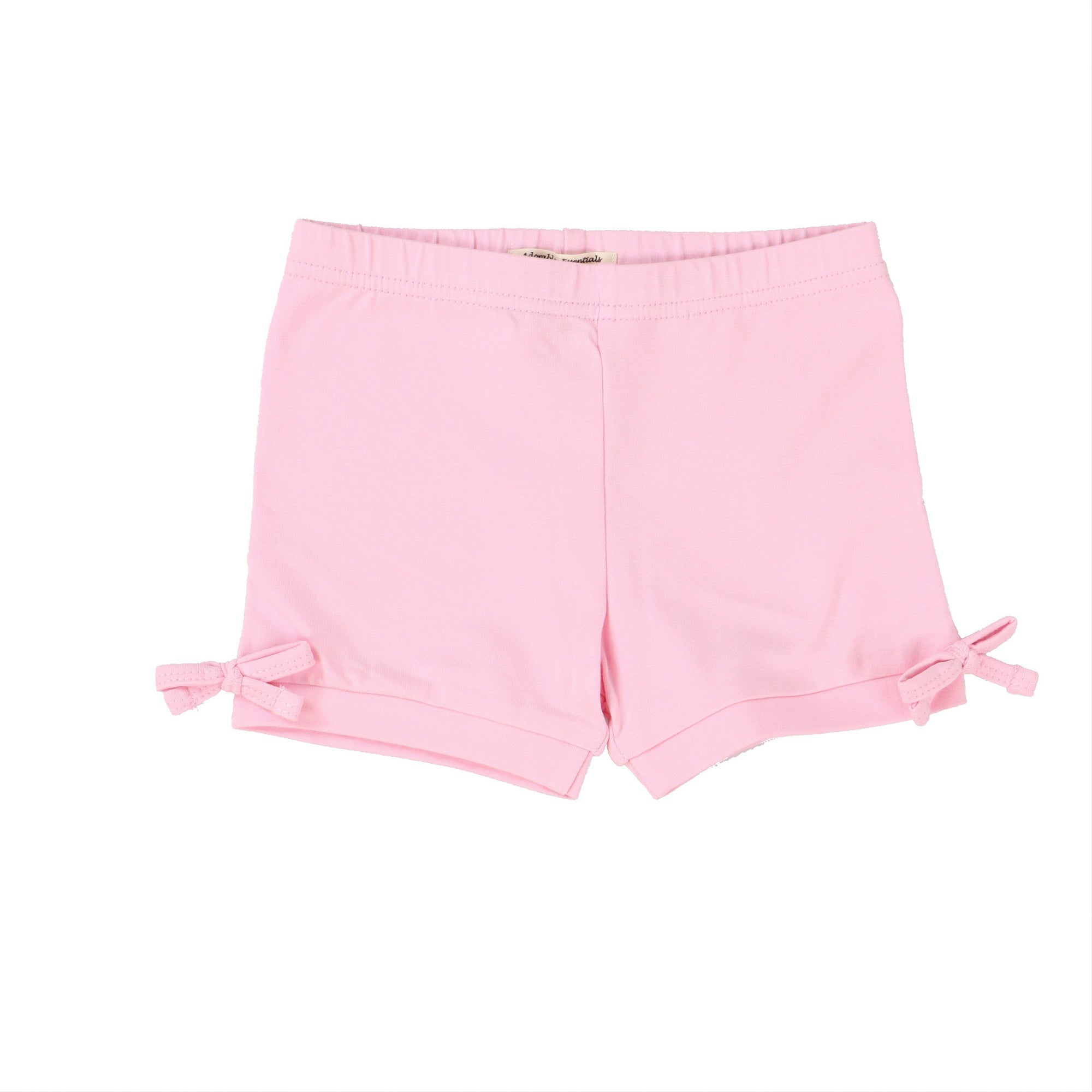 Lulu Shorts - Adorable Essentials