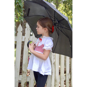 Mary Poppins Inspired/Playground Princess - Adorable Essentials