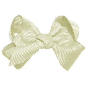 Blue Bows - Adorable Essentials