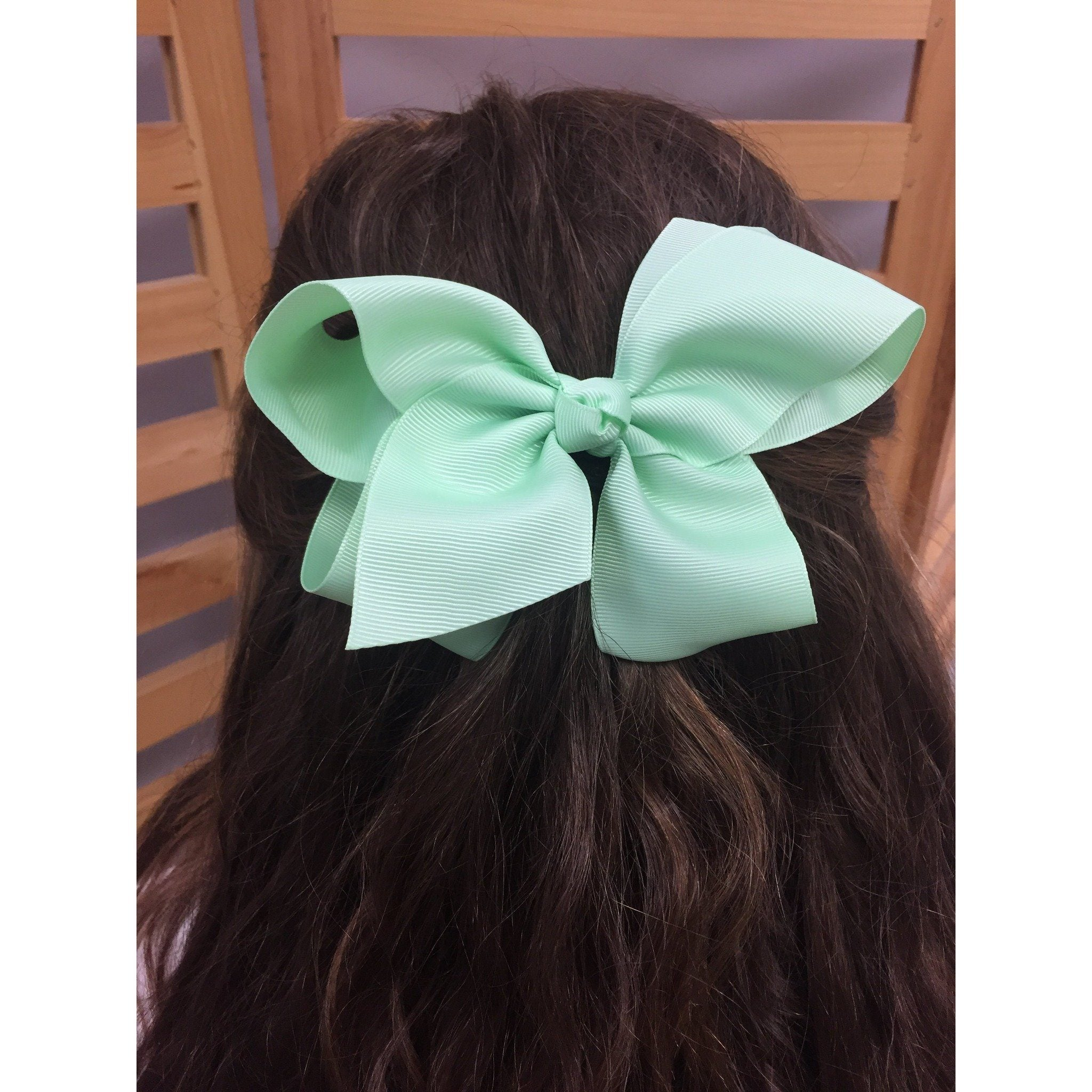 Adorable Essentials, Individual Bows,Accessories,Adorable Essentials, LLC